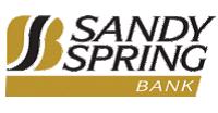 Sandy Springs Bank Referral