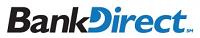 BankDirect Bonus Promotion