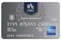 Cash-Rewards-American-Express-from-USAA-Review