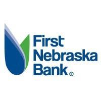 First Nebreska Bank $100 Bonus Promotion