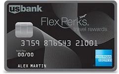 FlexPerks
