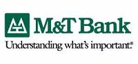 M&T Bank Bonus Promotion
