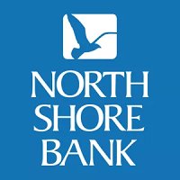 North SHore Bank Promotion