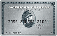Platinum-Card-American-Express