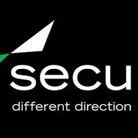 SECU Bonus Promotion
