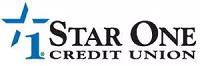 StarOne CU Bonus Promotion