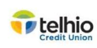 Telhio Credit Union Bank Promotion