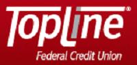 TopLine FCu $50 Bonus Promotion