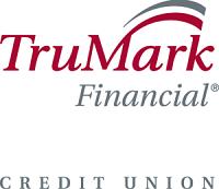 TruMark $100 Bonus