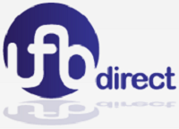 UFB DIrect Airlines Reward Checking Miles Promotion