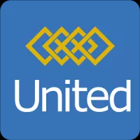 United FCU $50 Referral Bonus Promotion