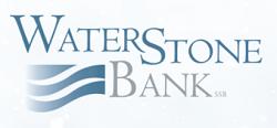 WaterStone $200 Bonus