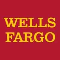 Wells Fargo Checking $100 Bonus Promotion