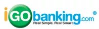 iGoBanking CD Bonus