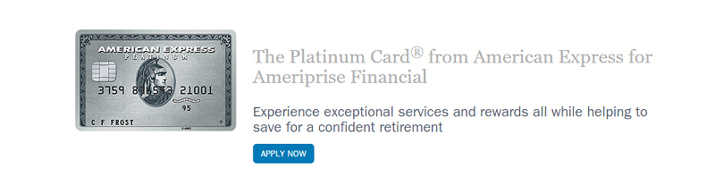 pltinumameriprise