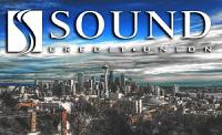 Sound CU Bonus