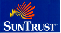 SunTrust Bank Bonus