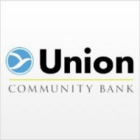 Union Community $150 CHecking Bonus
