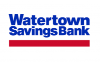 WaterTown Savings Bank $100 Bonus