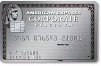 American-Express-Corporate-Platinum