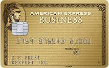 AmericanExpressGoldBusiness-1
