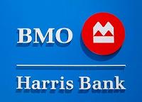 Bank of Harris Checking Bonus Promotion