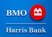 BMO Harris Bank $300 Checking Bonus Review