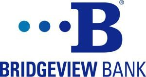 Bridgeview Bonus Promotion