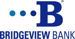 Bridgeview Bonus Promotion