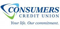 Consumers Credit Union Referral Bonus Promotion