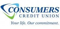 Consumers Credit Union Referral Bonus Promotion