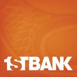 FirstBank Savings Account $50 Bonus Review