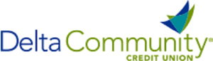 New Delta Community Credit Union $30 Referral Checking&Savings Bonus Review
