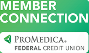 New ProMedica FCU Checking Account $50 Bonus Review