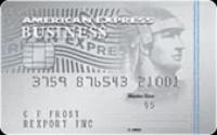 Simply Cash Business Bonus Promotion Checking