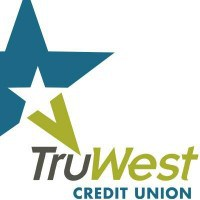TruWest Referral Bonus Promotion Savings Account