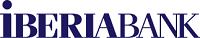 IBERIABANK High Interest Checking & Money Market Account $400 Bonus