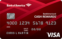 BankAmericard-Cash-Rewards-Credit-Card-for-Students-Review (1)