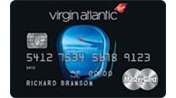 Virgin Atlantic Rewards Promotion
