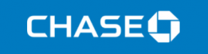 Chase Coupon $300 Savings Bonus (Working Link & Available Online)