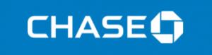 Chase logo 2